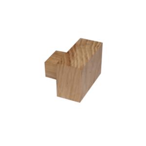 Boutons/poignées de meuble